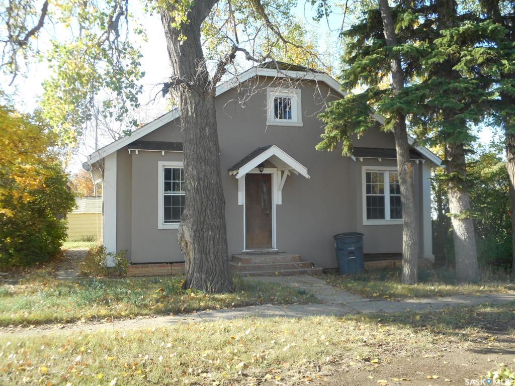 502 Saskatchewan Avenue, Torquay, MLS® # SK762222