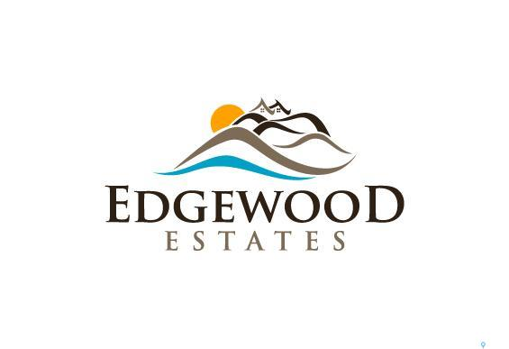 Real Estate Listing MLS SK766245