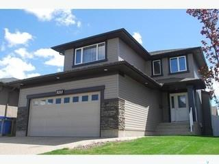 Real Estate Listing MLS SK766296