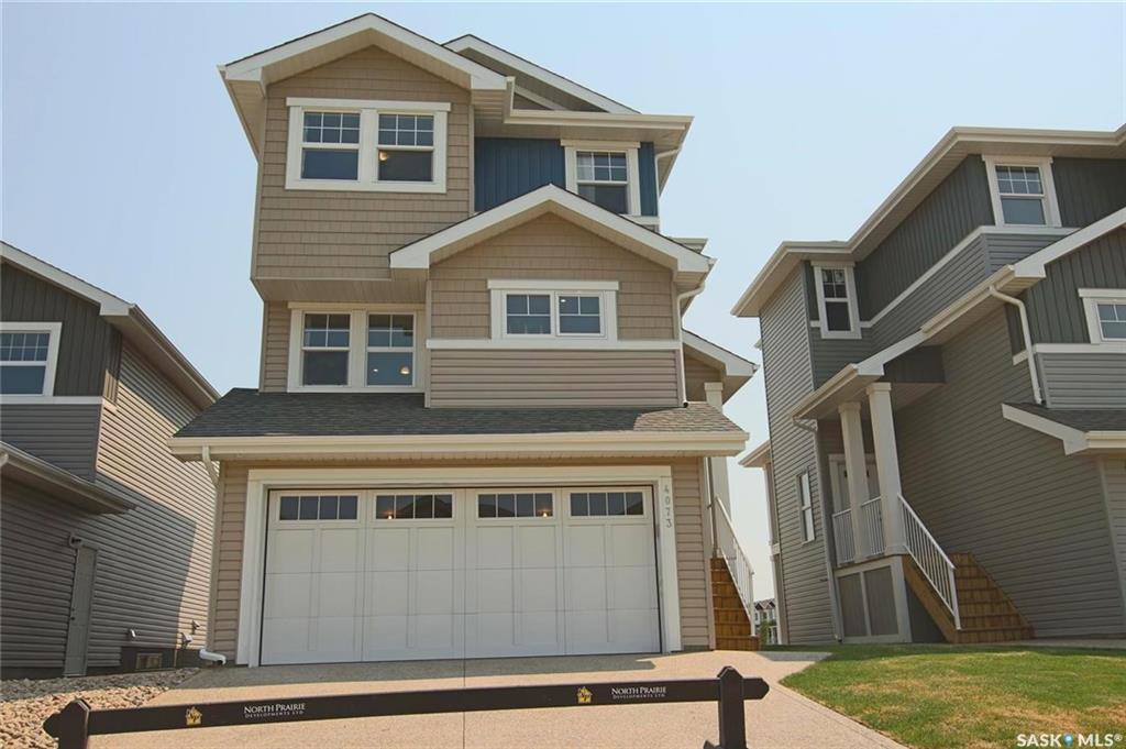 Real Estate Listing MLS SK766890