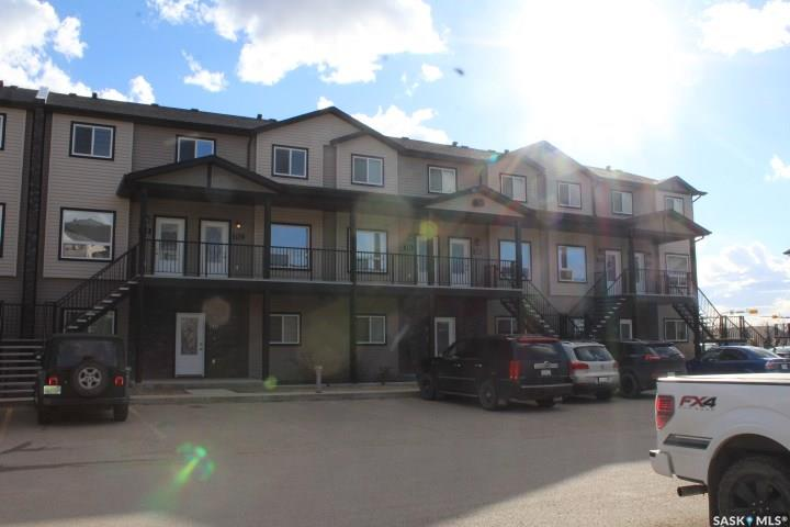 Real Estate Listing MLS SK767242