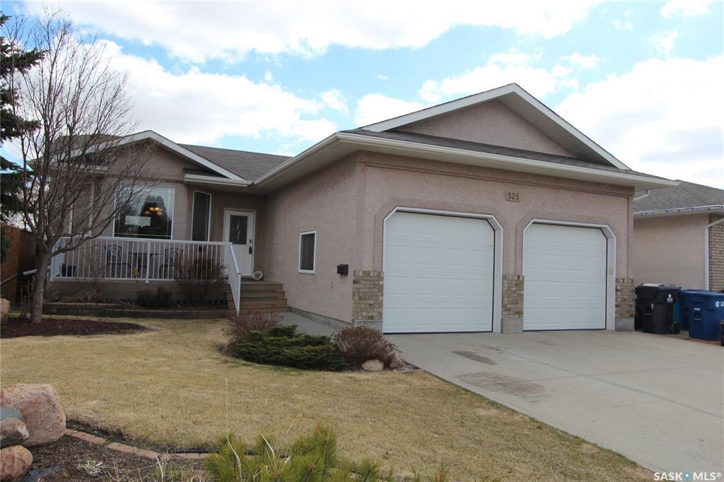 Real Estate Listing MLS SK769112