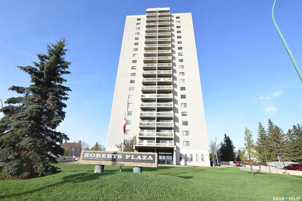 Real Estate Listing MLS SK772963