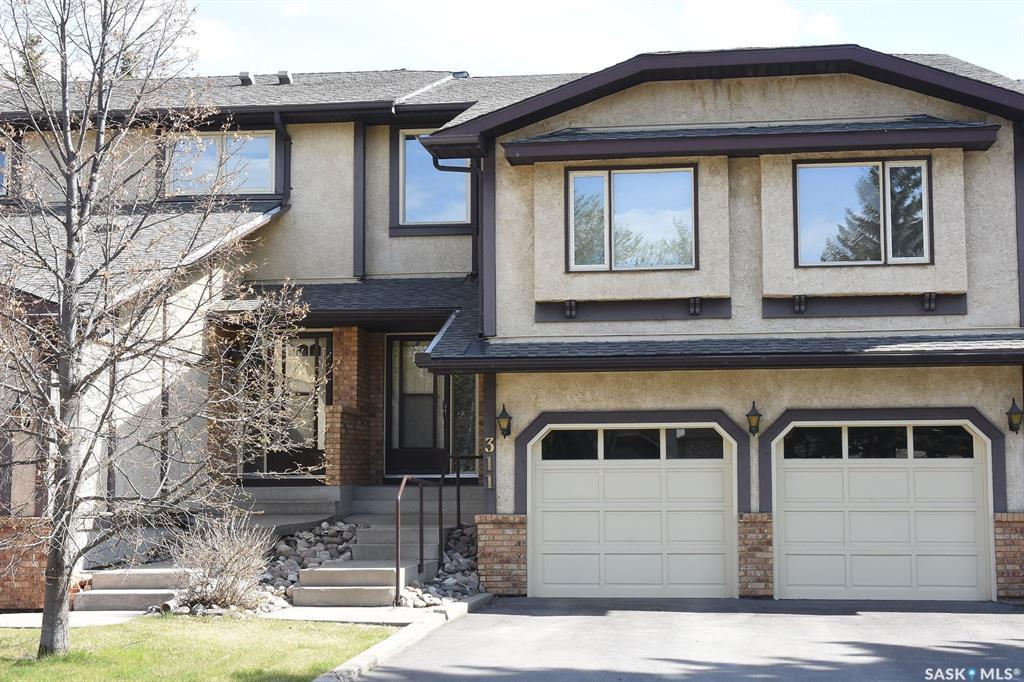 Real Estate Listing MLS SK773498