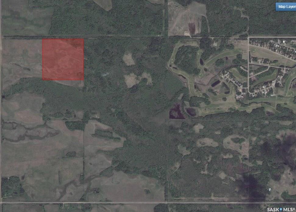 Rural Address, Good Lake Rm No. 274, MLS® # SK773800