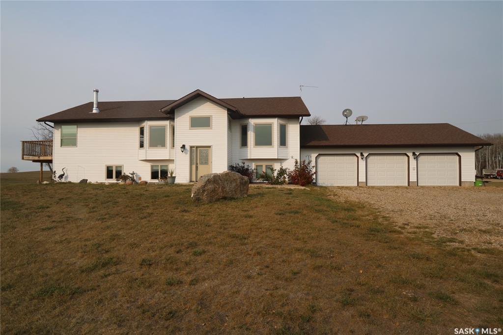 Rural Address, Good Lake Rm No. 274, MLS® # SK773809