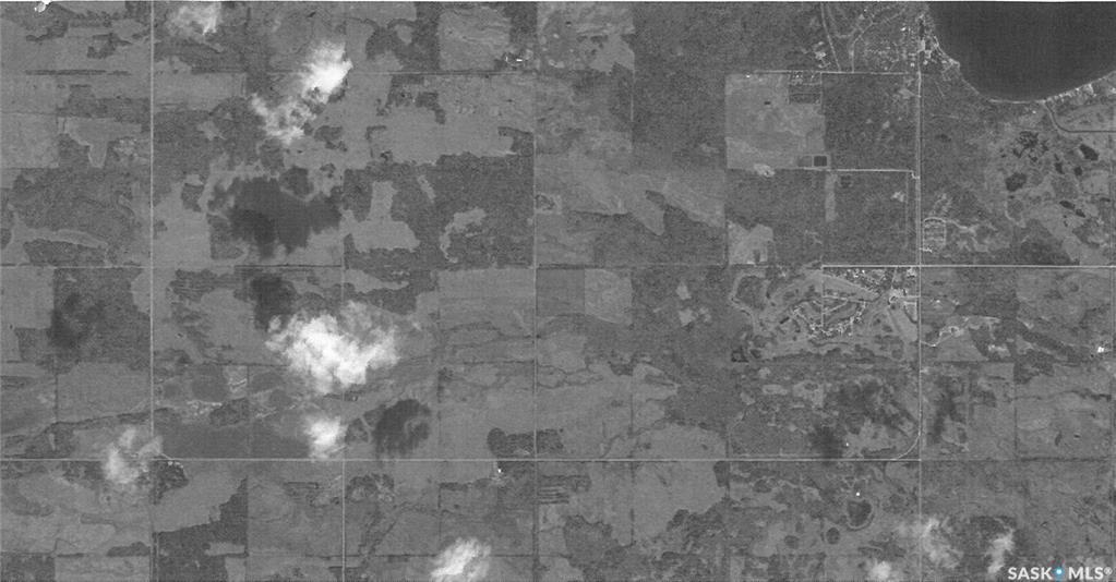 Rural Address, Good Lake Rm No. 274, MLS® # SK774080