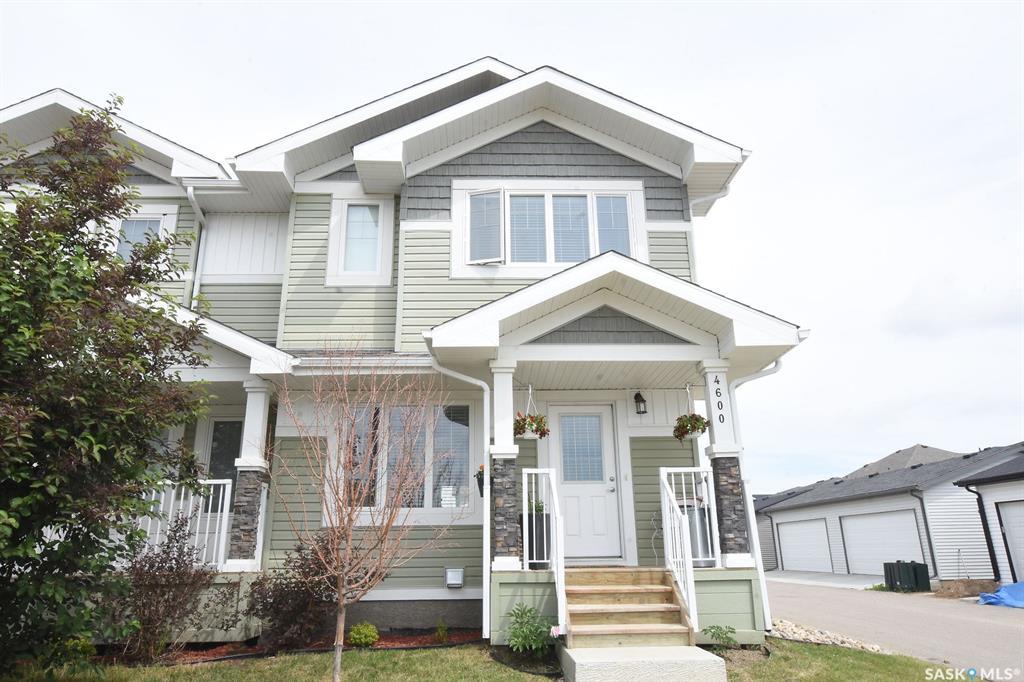 Real Estate Listing MLS SK777756
