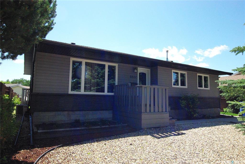 Real Estate Listing MLS SK778158