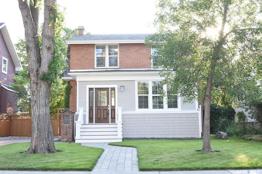 Real Estate Listing MLS SK778848