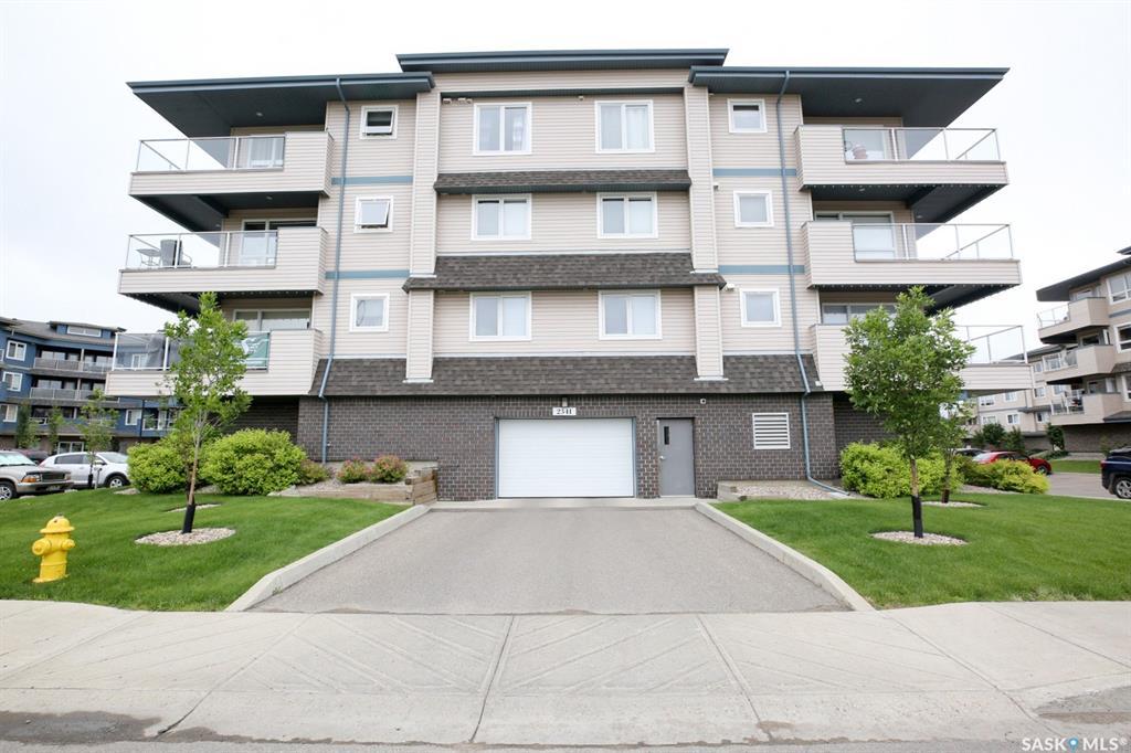 Real Estate Listing MLS SK779486
