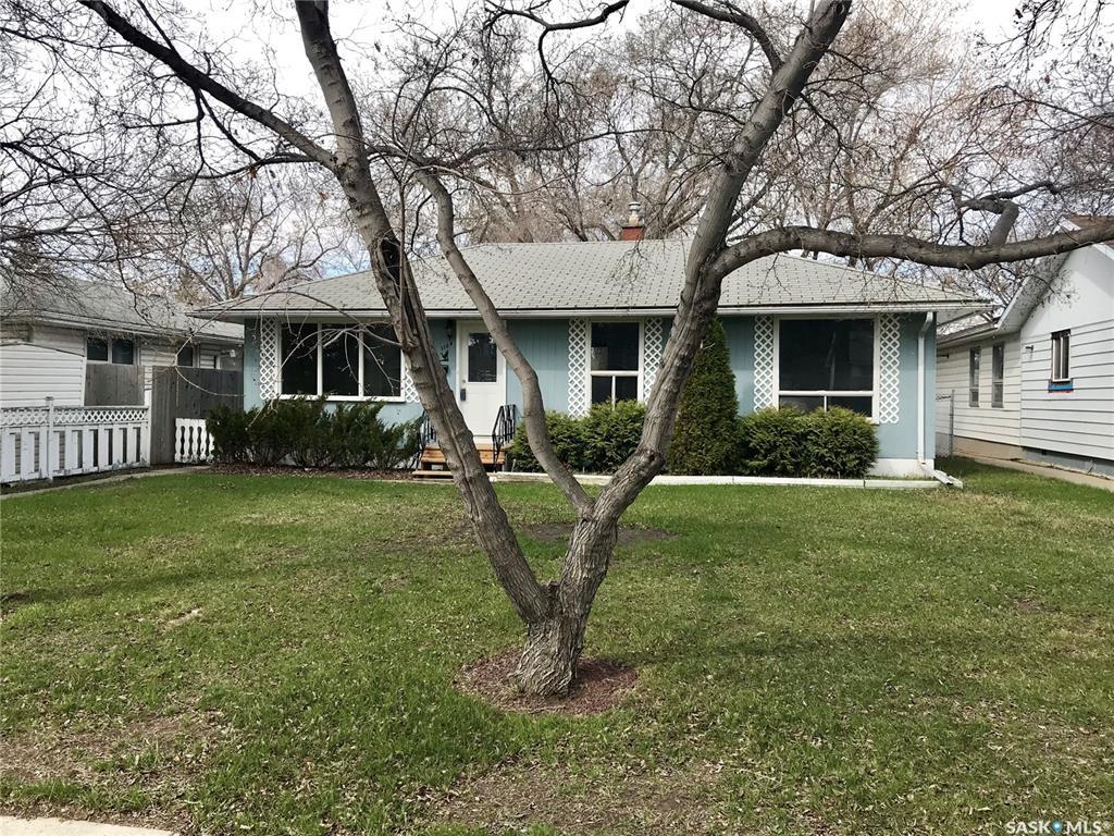 Real Estate Listing MLS SK779838