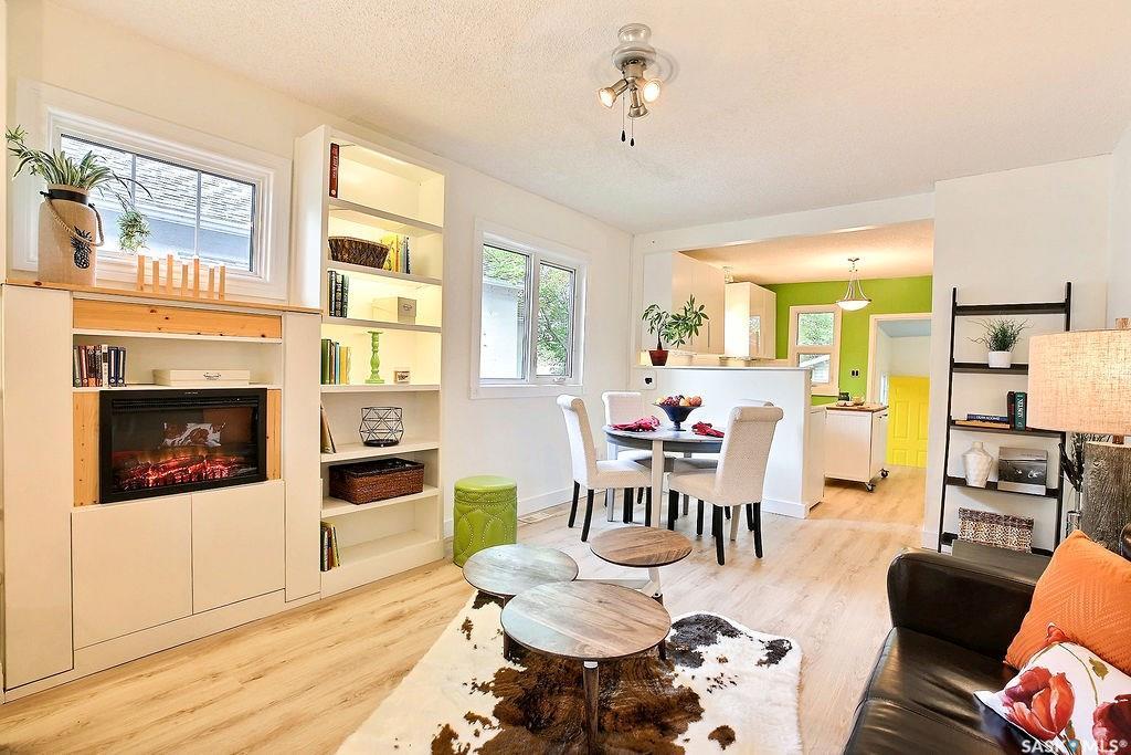 Real Estate Listing MLS SK783420