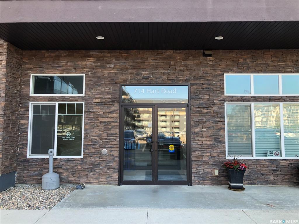 Real Estate Listing MLS SK786482