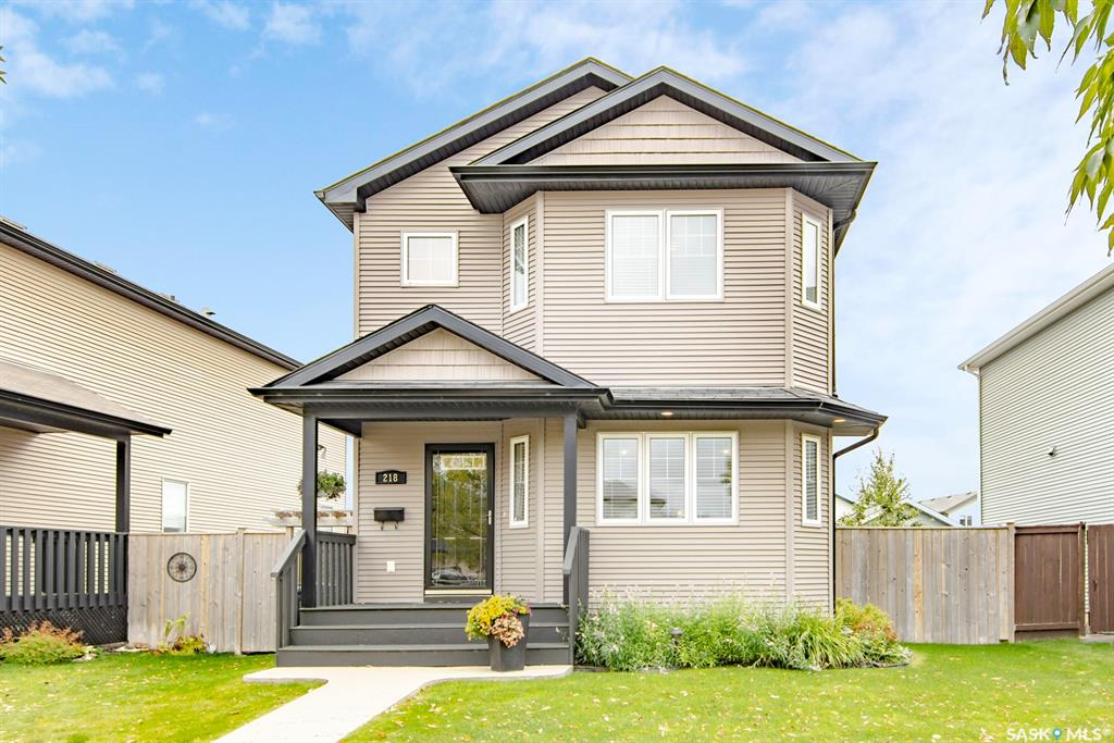 Real Estate Listing MLS SK787770