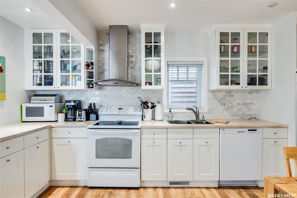 Real Estate Listing MLS SK789557