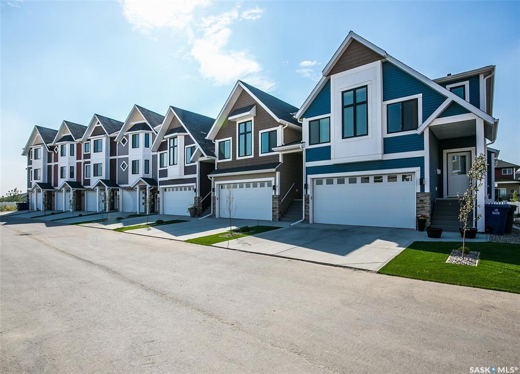 Real Estate Listing MLS SK790939