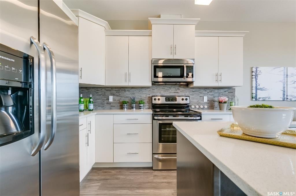 Real Estate Listing MLS SK791181