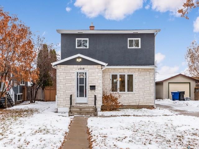 Real Estate Listing MLS SK792745