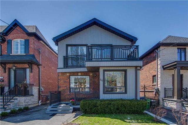 Real Estate Listing MLS C4133798