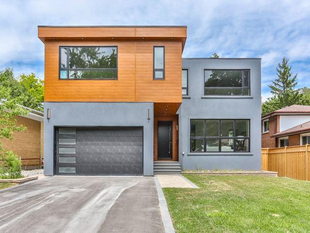Real Estate Listing MLS C4169764