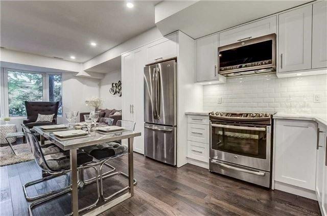 Real Estate Listing MLS C4189821
