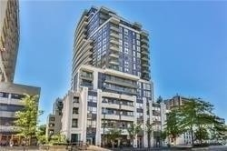 SOLD: Apartment Style Condominium, MLS® # C4330602