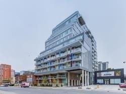 68 Merton St, Toronto, MLS® # C4350905
