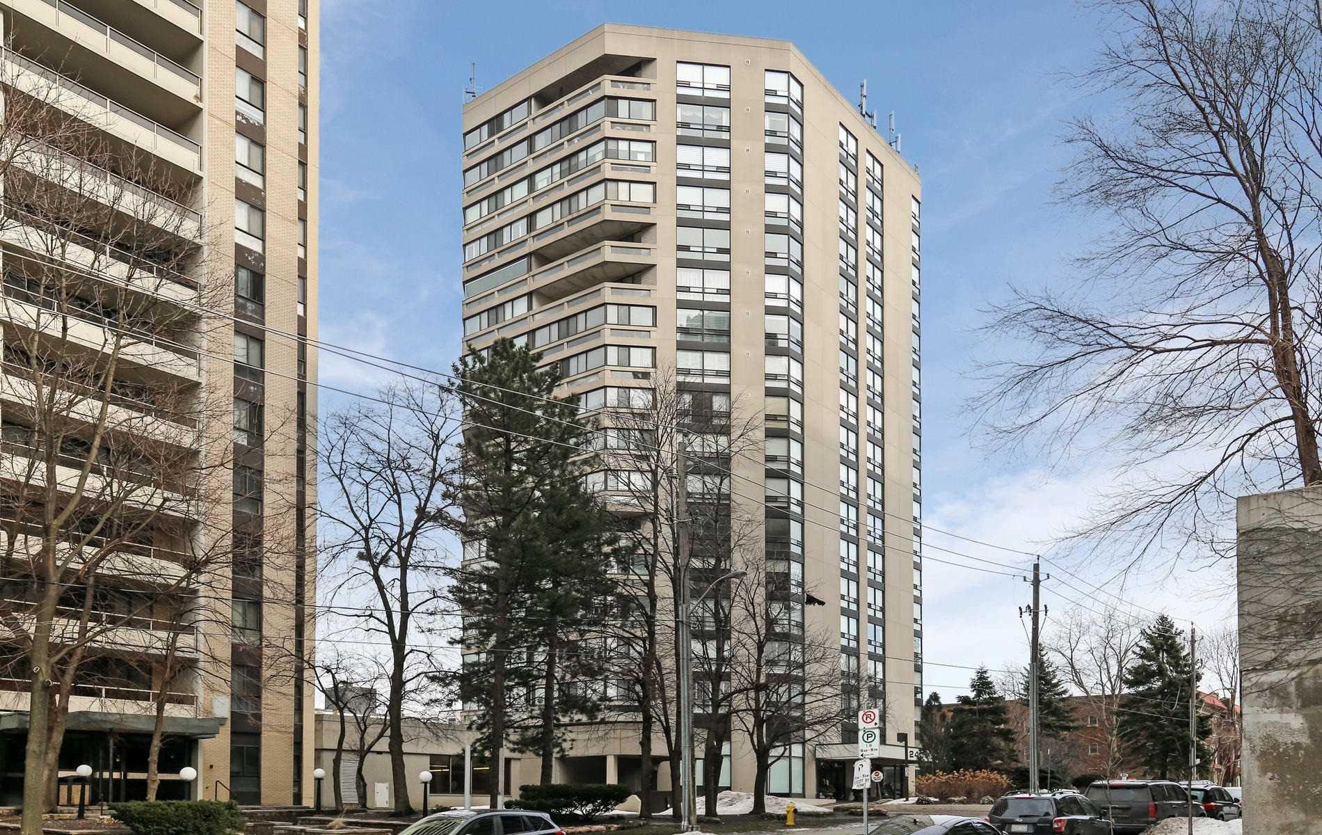 240 Heath St W, Toronto, MLS® # C4351582