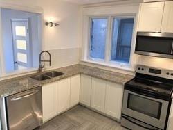 Real Estate Listing MLS C4378038