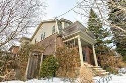 Real Estate Listing MLS C4381503