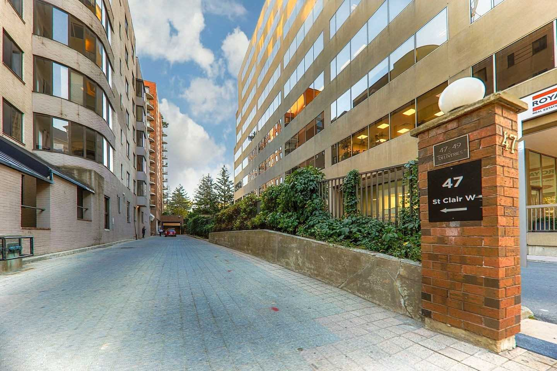 Real Estate Listing MLS C4385158