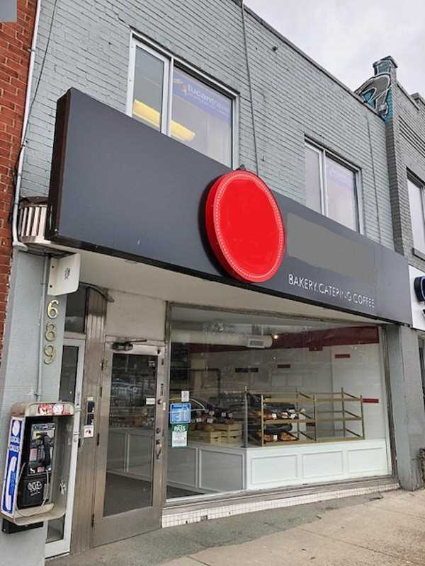 689 St Clair Ave W, Toronto, MLS® # C4392982