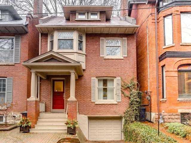 Real Estate Listing MLS C4404749