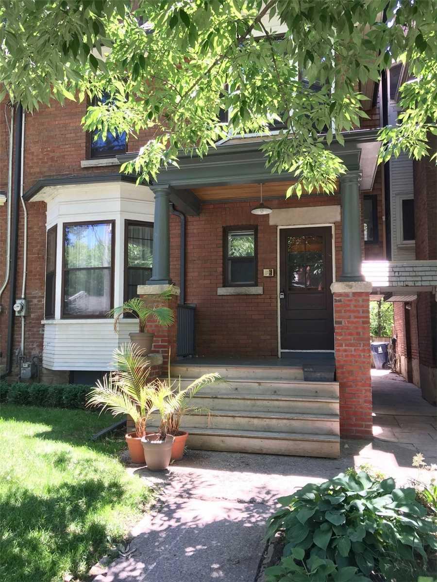 Real Estate Listing MLS C4410551