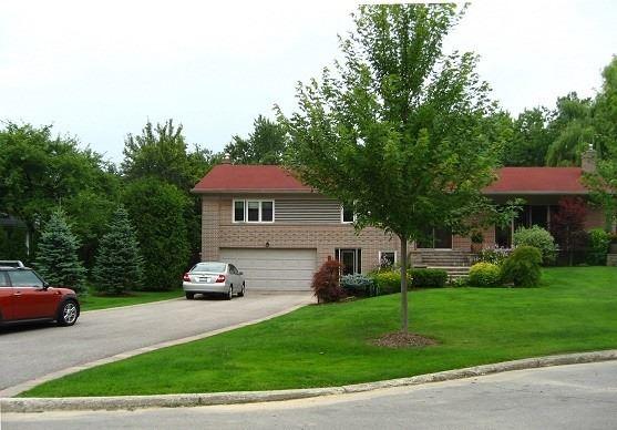 Real Estate Listing MLS C4419028
