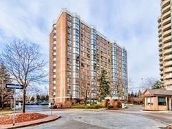 271 Ridley Blvd, Toronto, MLS® # C4432330