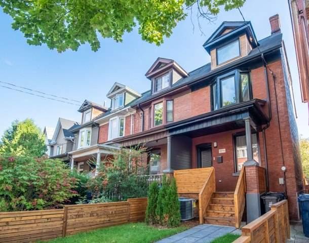 Real Estate Listing MLS C4449993