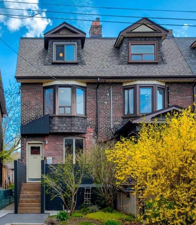 Real Estate Listing MLS C4450539
