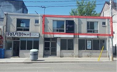 298 Gerrard St E, Toronto, MLS® # C4467121