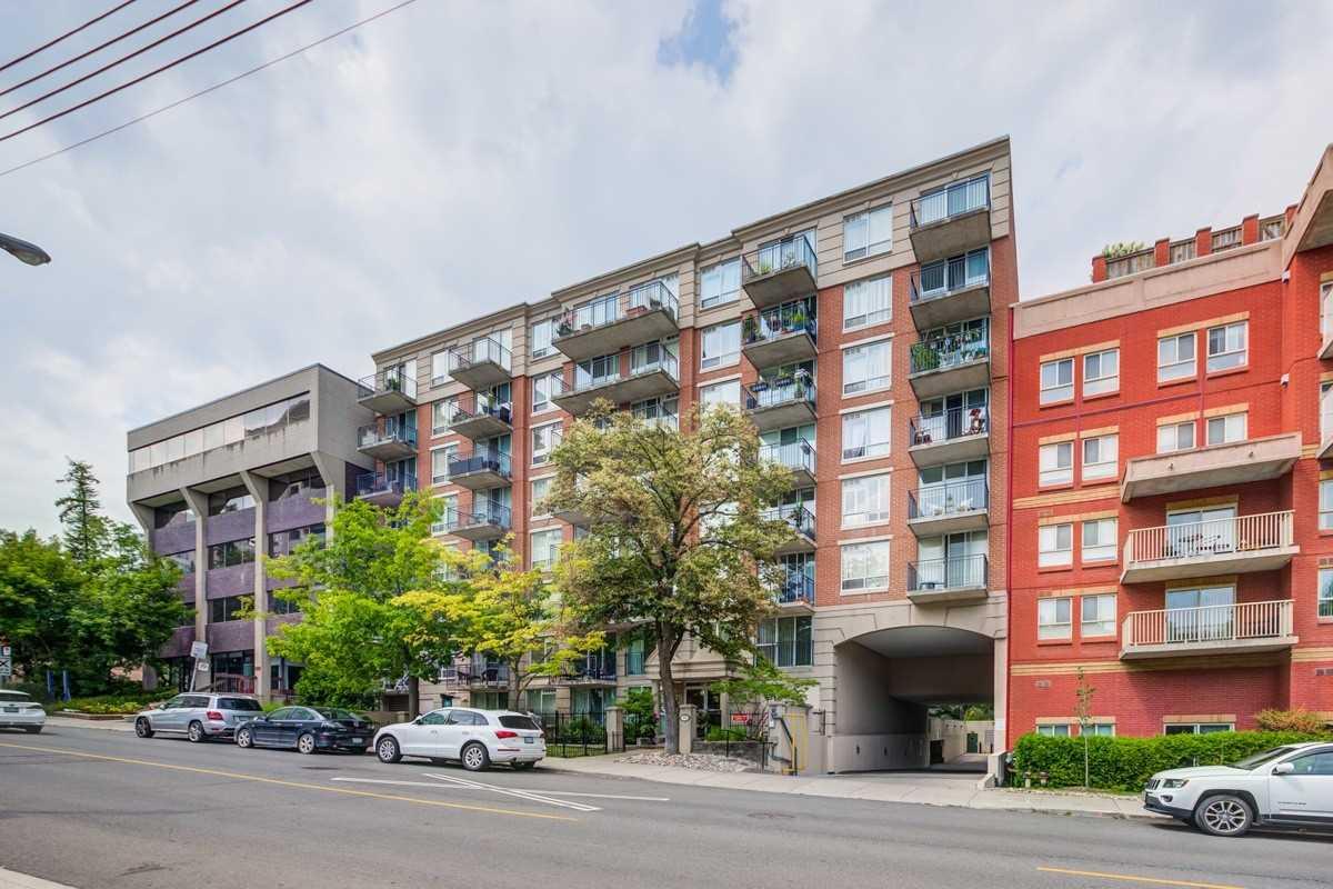 Sold Property, MLS® # C4562713