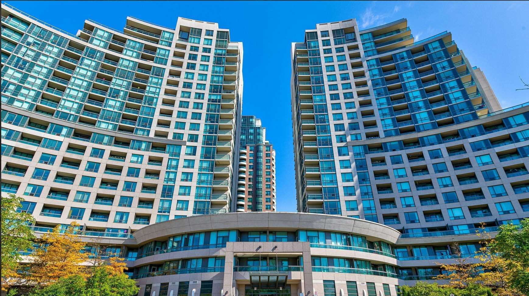 Sold Property, MLS® # C4625308