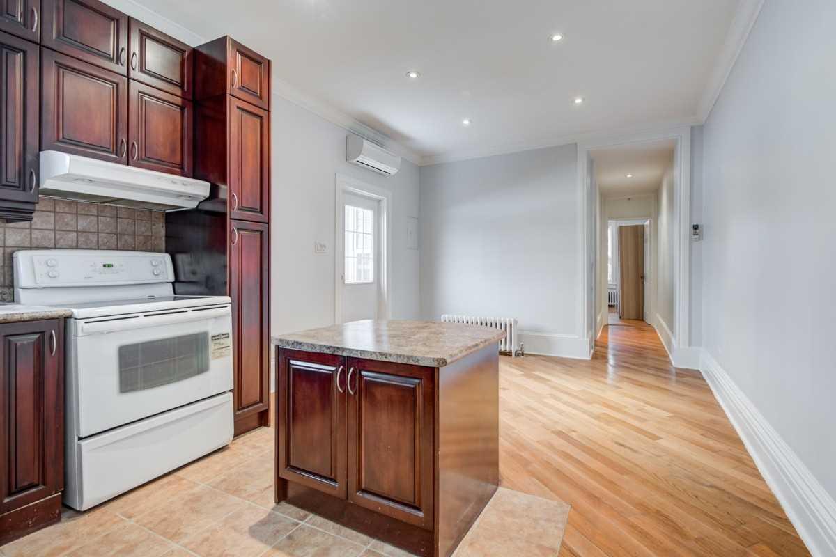 Real Estate Listing MLS C4648859