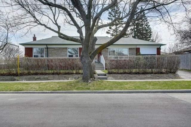 Real Estate Listing MLS E4128755