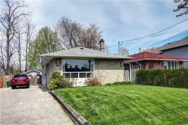 Real Estate Listing MLS E4129820