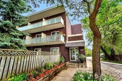 Real Estate Listing MLS E4131784