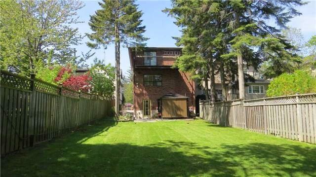 Real Estate Listing MLS E4132710