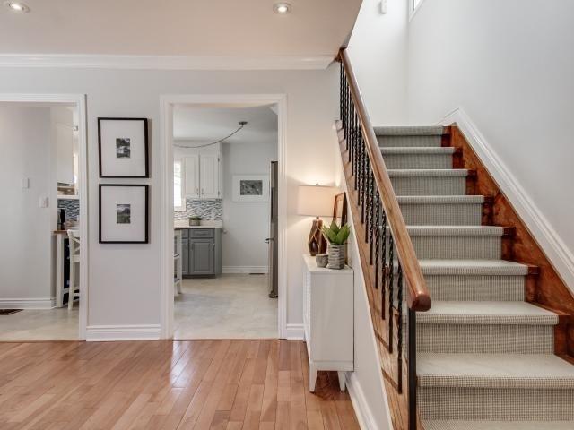 Real Estate Listing MLS W4131704