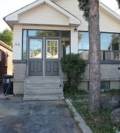 Real Estate Listing MLS W4170478