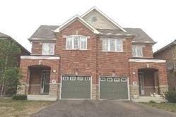 Real Estate Listing MLS W4349789